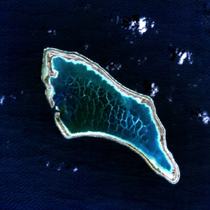 http://upload.wikimedia.org/wikipedia/commons/thumb/7/77/Canton_Island.png/300px-Canton_Island.png