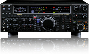 http://www.yaesu.com/ProductImages/FT-2000_thumb.jpg